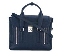 Mittelgroße 'Pashli' Handtasche - women