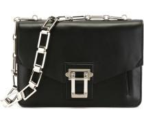 Hava Chain Handbag