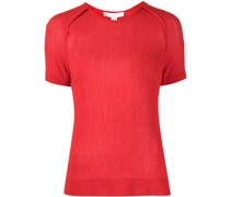 Airy Gauze T-Shirt