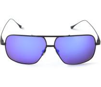 'Flight 005' Sonnenbrille