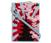 'Japan' Clutch