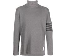 4-Bar stripe jumper