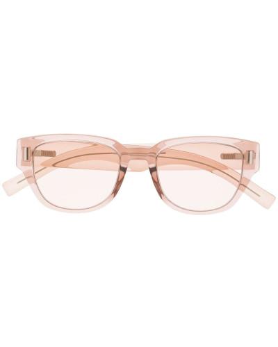'Fraction 3' Sonnenbrille