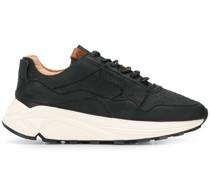 'Vinci' Sneakers
