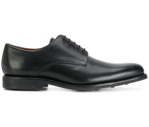 Toby derby shoes