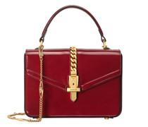 'Sylvie 1969' Handtasche