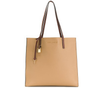 The Grind shopper tote