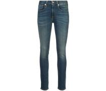 'Jenny' Skinny-Jeans