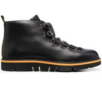 x Fracap M120 Hiking-Boots