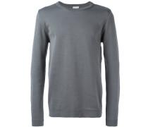 'Imitation' Sweatshirt