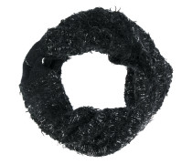 'Ring' Snood