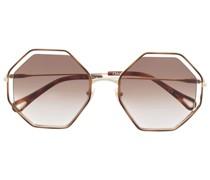 Poppy Sonnenbrille