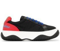 'Bonnie' Sneakers