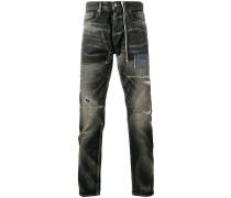 'Eastwood Savage' Jeans