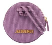 'Le Pichou' Mini-Tasche