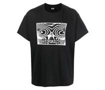 'Mute World' T-Shirt