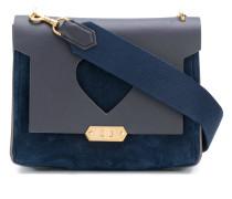 Bathurst heart XS bag