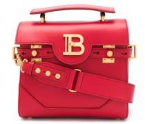 'B-Buzz 23' Handtasche