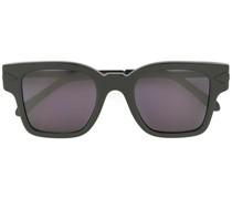 'Julius' Sonnenbrille