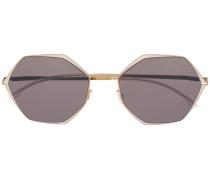 'Alessia' Sonnenbrille