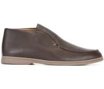 'Open Walk' Loafer