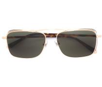 'M3047' Sonnenbrille