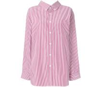 Bal Swing Collar Shirt
