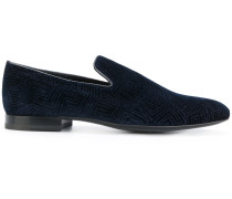 'Greek' Loafer