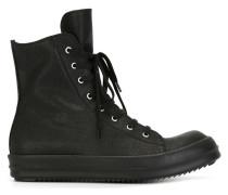'Cyclops' High-Top-Sneakers