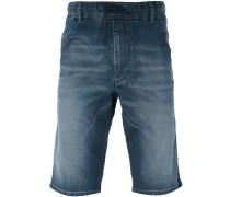 'Kroos' Jeans-Shorts - men