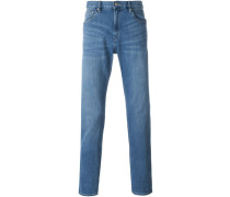 'Slim' Jeans