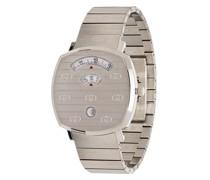'Grip' Armbanduhr, 35mm