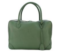 'Equipage' Handtasche - women - Leder