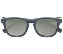 Fendi Facets sunglasses