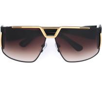 'Heat Devil' Sonnenbrille