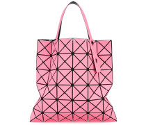 'Prism' Shopper - women