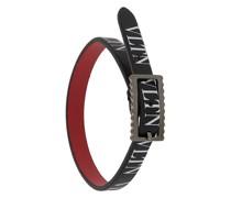 Armband mit VLTN-Schnalle
