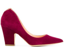 'Cicely' Pumps