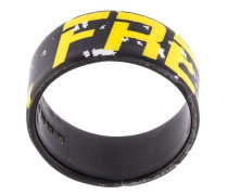 Sportlicher Ring