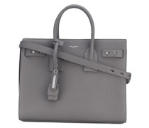 - 'Sac de Jour' Handtasche - women - Leder