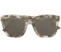 'Dreamer Hoff S4' Sonnenbrille