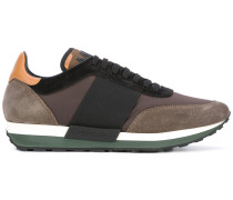 'Horace' Sneakers - Unavailable
