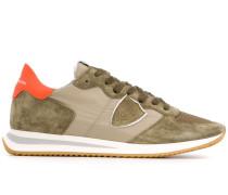 'TRPX Mondial' Sneakers