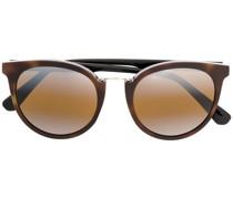 'Cable Car' Sonnenbrille