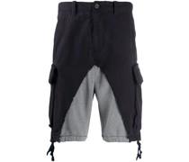 Shorts im Hybrid-Design