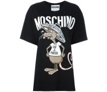 'Rat-a-Porter' T-Shirt