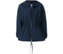 front zip jacket - Unavailable