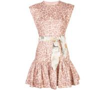 Kurzes 'Kira' Kleid