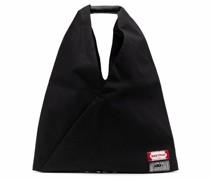 x Eastpak Japanese tote bag