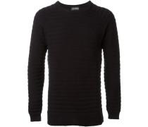 'Bonza' Pullover